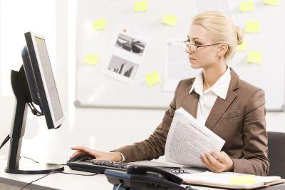 top 10 qualities of a great administrative assistant or