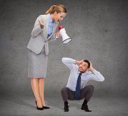 small business management mistakes