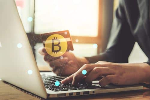 bitcoin payment pros and cons