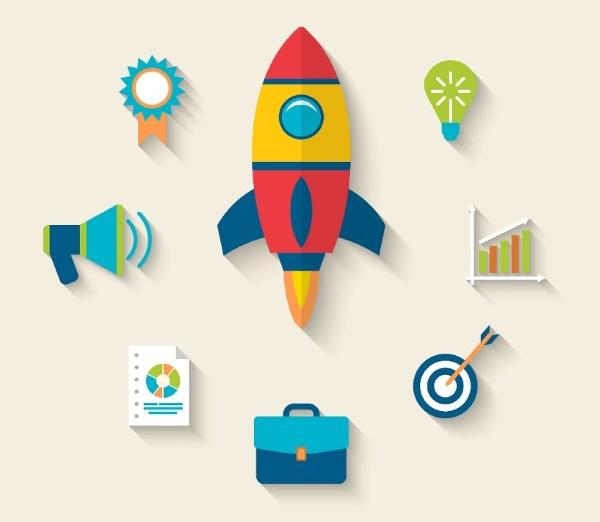 5 Steps For Launching A New Business Or Product