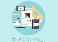brand strategy tools