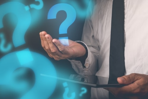 Questions Every Business Owner Should Ask In January