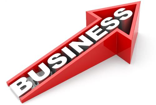 business growth planning 10 questions to ask to grow your business