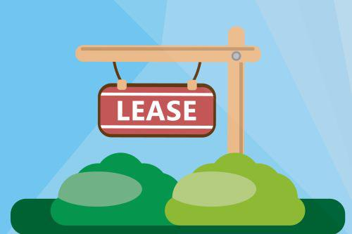 14 questions to ask before signing a business lease