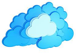 small business cloud computing tools
