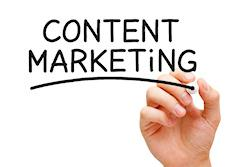Misconceptions about content marketing