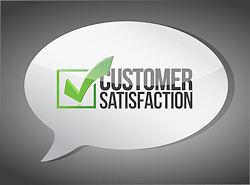 Get more sales with good customer service