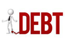How to Reduce Business Debt