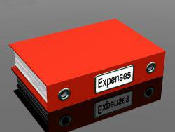 save on business expenses