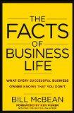 The Facts of Business Life cover