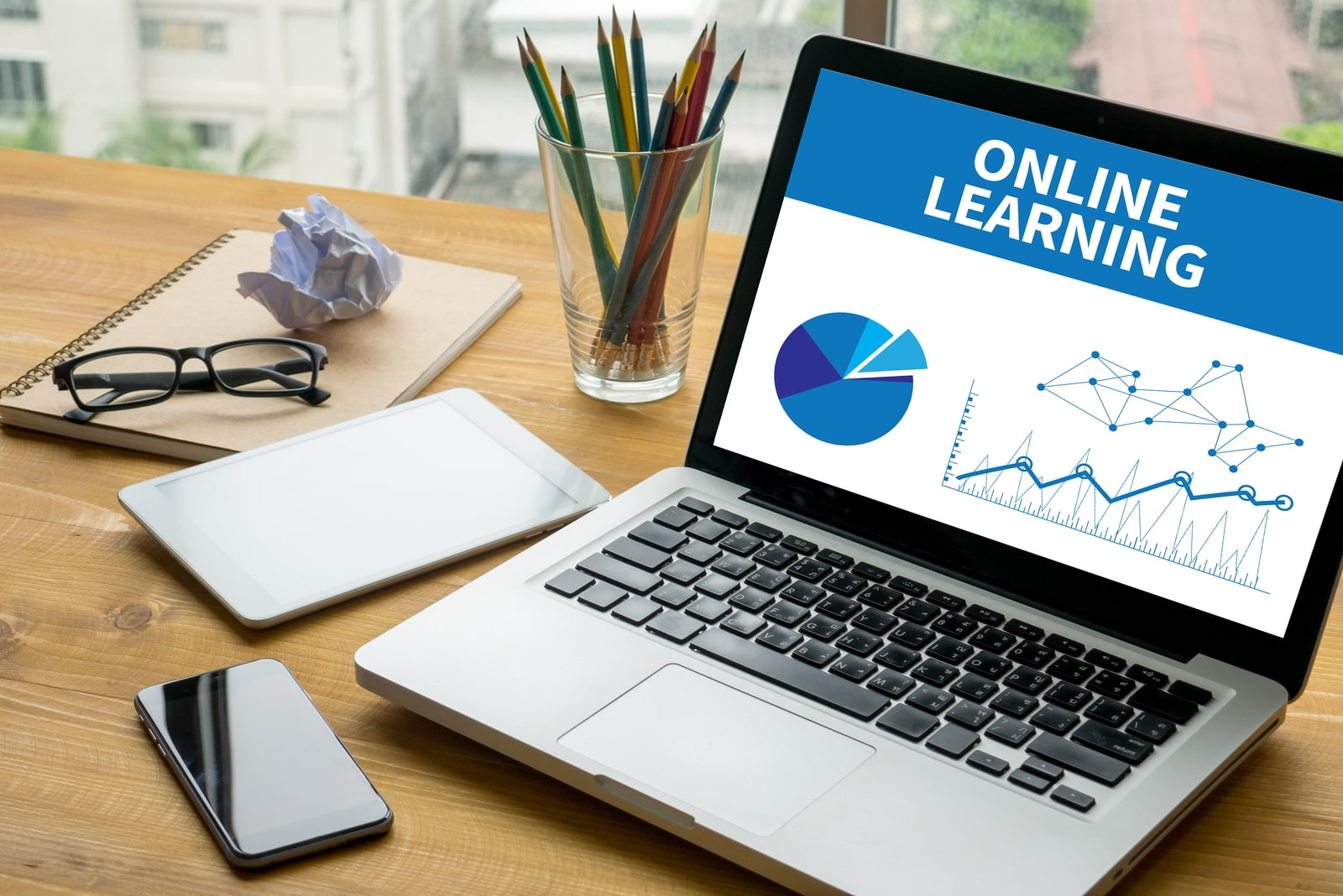 where to find free online training courses