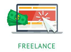 freelance business tips