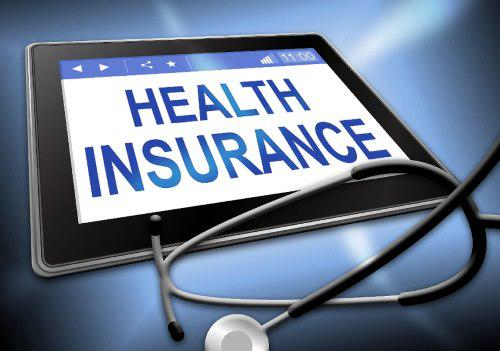 how to choose health insurance for small business