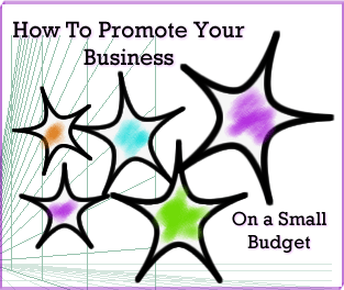 42 Low Cost Ways To Promote Your Business