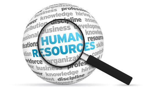 Technology Management Image: Human Resources Trends For 2017