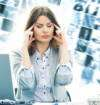 how to reduce  information overload in the workplace