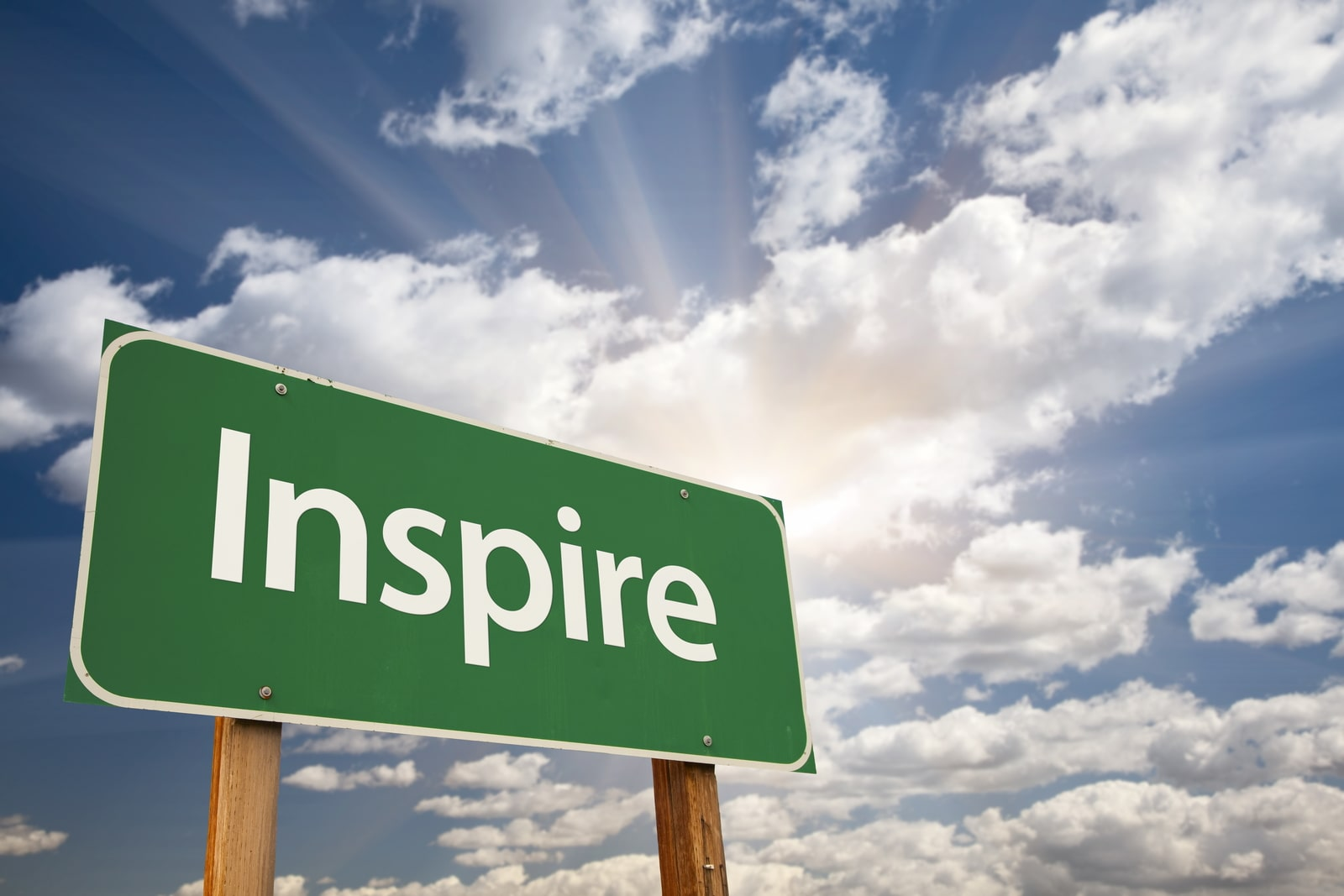 how to inspire employees