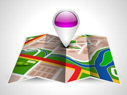 How to get found in local search