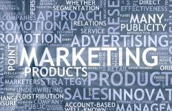 definition of common marketing terms