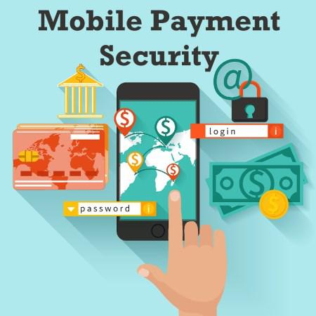 Mobile Payment Security Tips