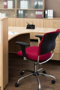 How To Choose A Comfortable Work Chair