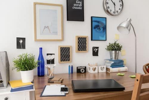 245ff1b58c4 10 Tips for Organizing Your Home Office