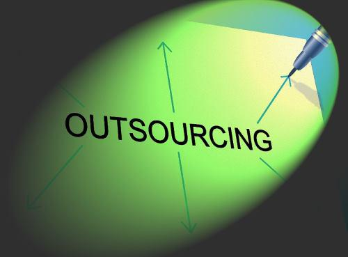 tasks business owners can outsource to freelancers