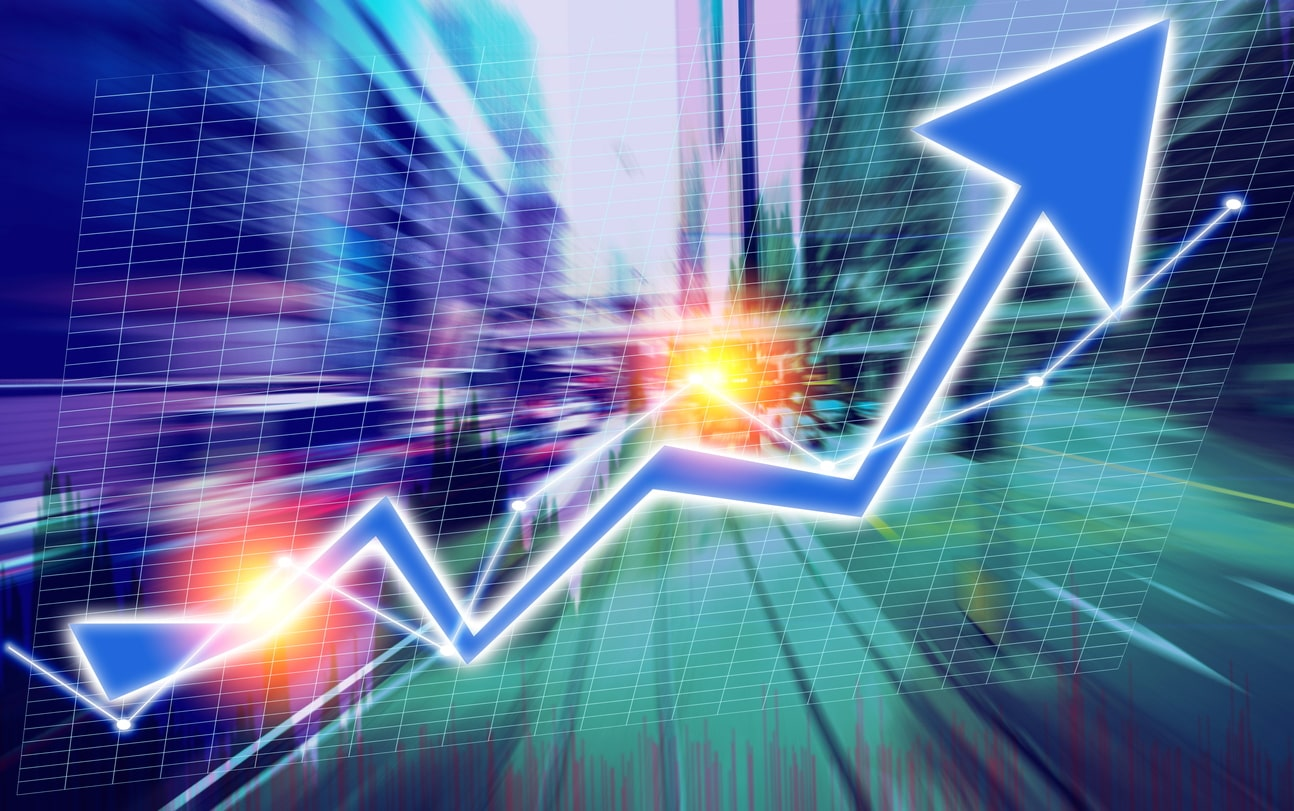 Dangers of Rapid Business Growth and What to Do About Them