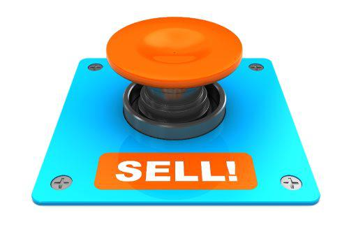 improve your selling skills