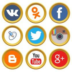 best social media site for your business