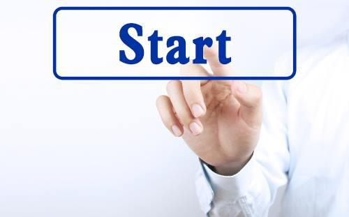 Service businesses to start