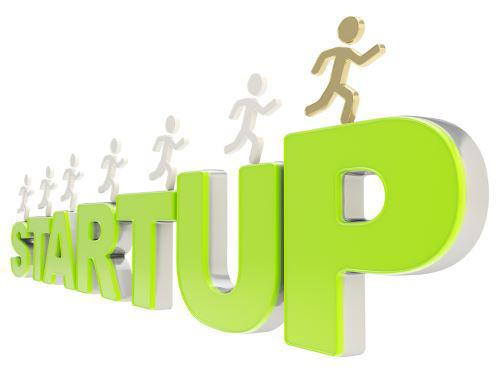 Startup Success - 6 Tips to Improve Your Odds