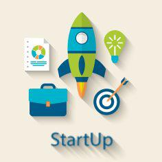How to start a business that makes money? (What documentation, forms, records, and procedures are needed?)?