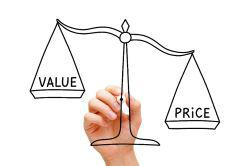 4 Secrets for Selling Value Instead of Price