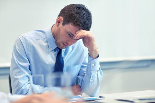 keep employees happy during a business downturn