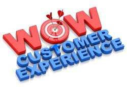 differentiate customer service